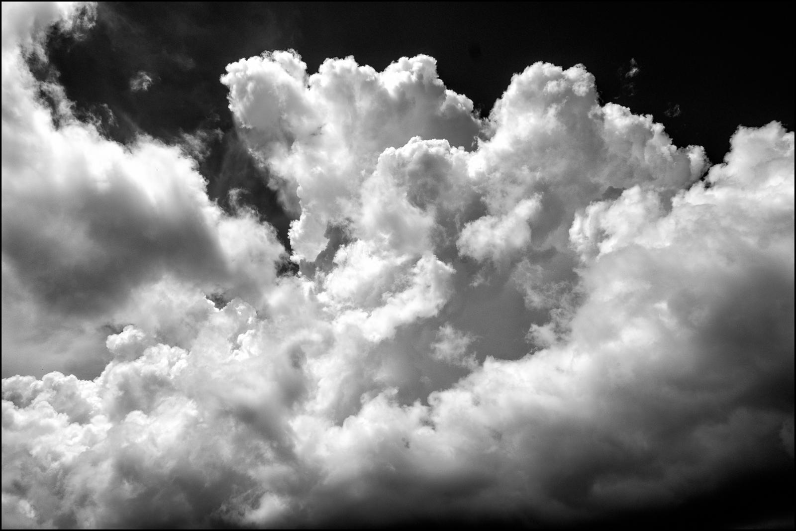 Cloud Dance (1)